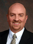 Highlands Ranch Government Attorney George M Rowley