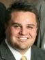 Murray Administrative Law Lawyer Mark J Sanchez