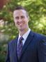 Millcreek Securities Offerings Lawyer Douglas J Shumway