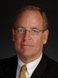 Millcreek Construction / Development Lawyer David W Slaughter