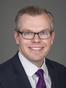 Weber County Elder Law Attorney Eric S Smith