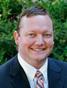 Saint George Construction / Development Lawyer James L Spendlove