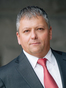 Millcreek Construction / Development Lawyer Michael A Stout