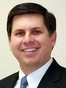 Ohio Tax Lawyer Mark Roland Baran