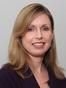Fort Mcpherson Military Law Attorney Lynn Michele Adam