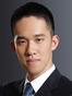 Salt Lake City Arbitration Lawyer Patrick S Tan