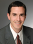 Utah Banking Law Attorney Travis R Terry