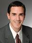 Utah Employment / Labor Attorney Travis R Terry