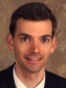 Salt Lake City Patent Application Lawyer Matthew D Todd