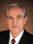 West Jordan Securities Offerings Lawyer Ronald N Vance