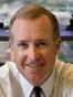 Utah Commercial Real Estate Attorney Paul D Veasy