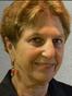 Deborah Ebel