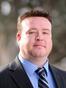 Kearns Personal Injury Lawyer Riley T Waddoups