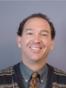 Attorney Todd D. Wakefield