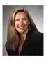 Munroe Falls Litigation Lawyer Aretta K. Bernard