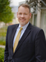 South Salt Lake Construction / Development Lawyer David J Williams