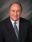 Salt Lake County International Law Attorney William H Wingo