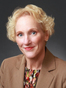 California Marriage / Prenuptials Lawyer Ann Marie Oakleaf
