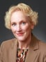 Wilmington Marriage / Prenuptials Lawyer Ann Marie Oakleaf