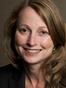 Atlanta Medical Malpractice Attorney Marla Michelle Eastwood