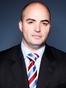 Pleasanton Personal Injury Lawyer David Thomas Duncan