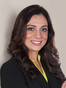Orlando Probate Attorney Paula Ferreira Montoya