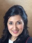 Sugar Land Immigration Attorney Zara Ali