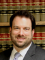 Delaware  Lawyer Brian Scott Legum