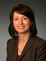 Lancaster Health Care Lawyer Emina Muminovic Henne