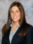 Indiana Family Law Attorney Katherine Ann Haberl-Thomas