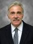Philadelphia Civil Rights Attorney Jack L. Gruenstein