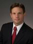 Atlanta DUI Lawyer Kevin Francis Duda