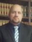 New Hampshire Foreclosure Lawyer Cory R. Mattocks
