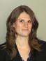 Hackensack Criminal Defense Attorney Suzanne K. Seliskar