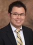 Seattle  Lawyer Roberto Alexandro Lim Yranela
