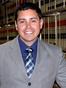Hillsboro Family Law Attorney Loren G Gaukroger