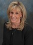 Altamonte Springs Wills and Living Wills Lawyer Mary Beth Kelly
