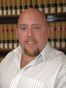 Jefferson County Immigration Attorney Robert Wayne Wolfe
