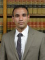 South Pasadena Immigration Attorney Danish Shahbaz