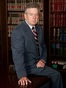 Auburn Personal Injury Lawyer Thomas R. Downing
