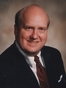 Bibb County Social Security Lawyers William Gregory Dobson
