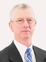 Falmouth Litigation Lawyer Mark E. Dunlap