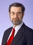 Eric P Stauffer