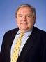 Augusta Construction / Development Lawyer Anthony W. Buxton