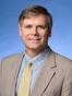 Bruce C. Gerrity