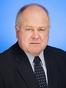 South Portland Employment / Labor Attorney Geoffrey K. Cummings