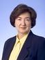 Cumberland County International Law Attorney Estelle A. Lavoie
