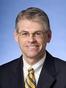 Maine Business Attorney Nelson J Larkins