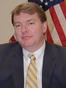Maine Tax Fraud / Tax Evasion Attorney James W. Chapman Jr.
