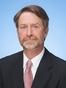 Augusta Civil Rights Attorney Stephen E. Langsdorf